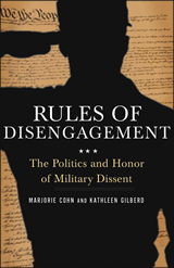 rulesofdisengagement_cover